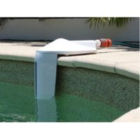 CMP AQUA LEVEL- Portable Leveler Automatic Pool Water Top up 25604-300-000