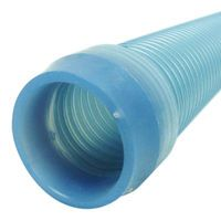 Sand Shark Pool Cleaner Hose - Geniune 1m Pool Cleaner Hose 41201-0254