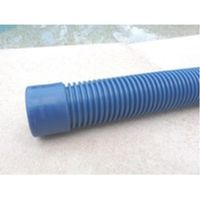 1m Swimming Pool Blue Cleaner Hose - Zodiac Baracuda Type Generic Aussie Gold