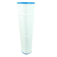 AquaSwim Stroud CF-100 AQ-100 Pool Filter Cartridge Element