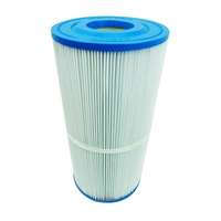 Davey Aquaswim CF50 Pool Cartridge Filter Elemant
