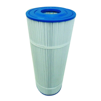 Astral Hurlcon QX100 Pool Filter Cartridge Element - Aussie Gold