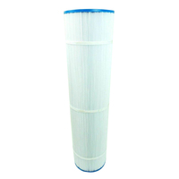 Astral Hurlcon QX150,GX600,GL600 Swimming Pool Filter Cartridge Element - Aussie Gold