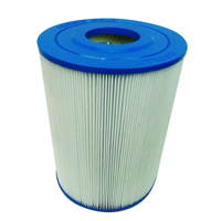 Hot Springs C50 Spa Cartridge Filter Element