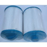 Signature Waterways Spa SG45 Replacement Filter Cartridge
