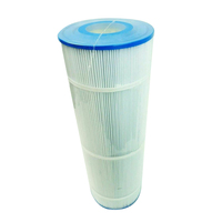 Poolrite Enduro EC75 Pool FIlter Cartridge Element 375mm x 185mm