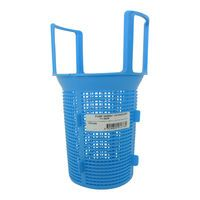 Paramount Premier Pump Basket Swimming Pool - Hurlcon & Stroud Basket