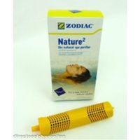 Zodiac Nature 2 Spa Stick Genuine N2 Mineral Water Sanitiser - W20660