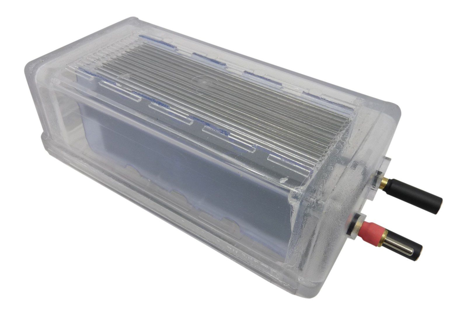 Aus Made Zodiac Clearwater LM2-30 Chlorinator Generic Cell 2 Yr Warranty.