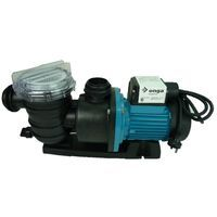 Onga LTP550 Leisure Time Pool Pump 0.75 HP Leisuretime Swimming Pool & Solar Pump