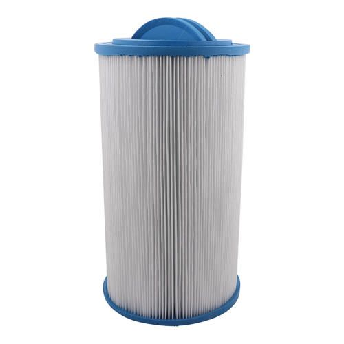 Spa International AAIM C40 Replacement Filter Cartridge Element -Internal Thread