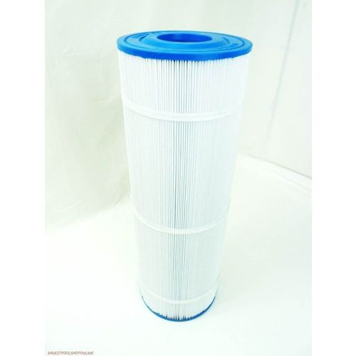 Monarch Eco Pure CF100 & Poolrite EC100 Enduro Filter Cartridge Element