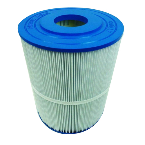 Astral Hurlcon ZX50 Cartridge Filter Element Pool & Spa - Aussie Gold Brand