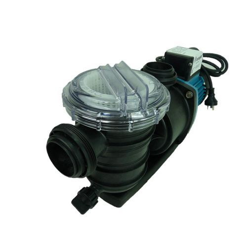 Onga LTP1100 Leisure Time Pool Pump 1.5 HP Swimming Pool & Solar Pump LTP-1100