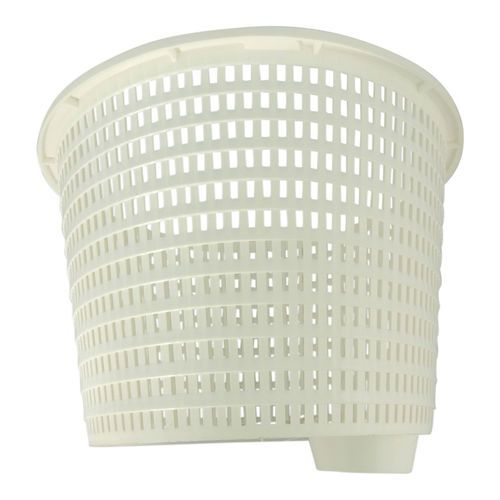 Clark WA72 Swimquip Skimmer Basket - Swimming Pool Basket