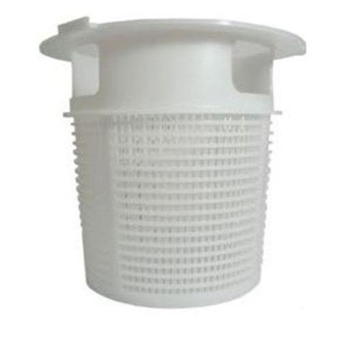 Poolrite MKII S2500 Skimmer Basket - Aussie Gold Swimming Pools