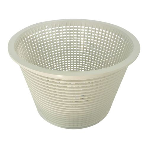 Skimmer Basket Waterco Nally S75 MK1 Original Type - Aussie Gold Swimming Pool