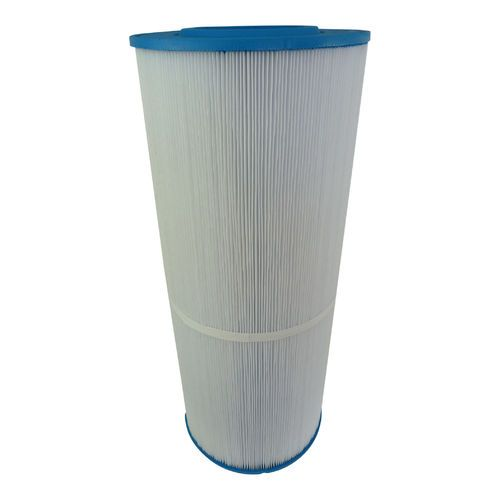Davey Easy Clear CF1500 EC1500 Monarch Pool Filter Cartridge Element