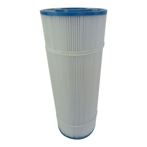 Onga BR6000 Pantera LCF60 Pool Filter Cartridge Reemay Element