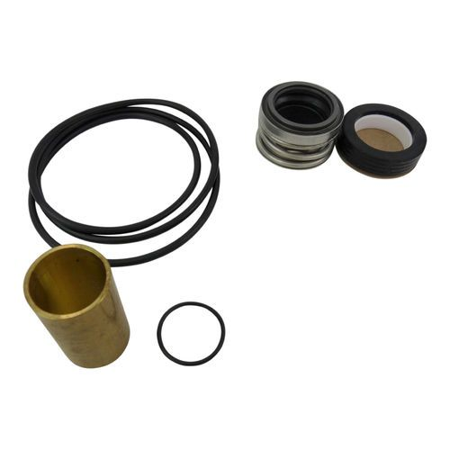 "Onga Genuine 18 Series 185 Pump Mechanical Seal Kit 1"" Seal & O-rings 800871K"