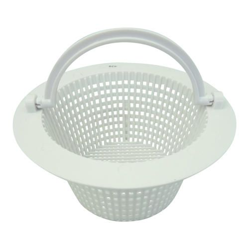Skimmer Basket Hayward Classic 001 Above Ground Swimming Pool Skimmer Basket
